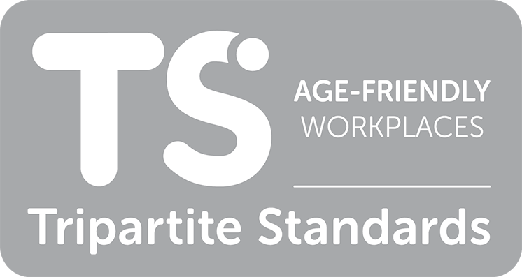 04_Age-Friendly-Workplaces
