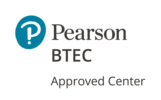 P_BTEC_ApprovedCenter